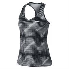 Nike Court Pure Printed Tanktop