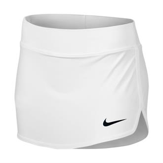 Nike Court Pure Skirt rokje