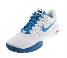 Nike Courtballistec