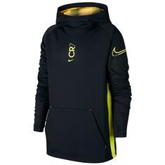 Nike CR7 B NK DRY HOODIE PO