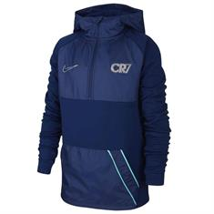 Nike CR7 Dri-Fit Repel trainingstop youth
