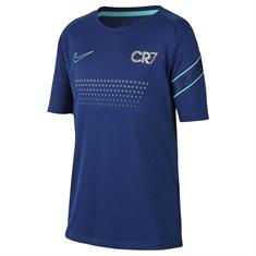 Nike CR7 Dri Fit shirt