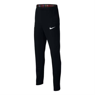 Nike CR7 DRI-FIT SOCCER PANTS BOYS
