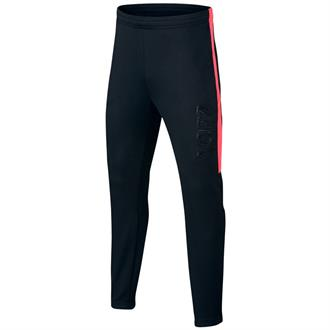 Nike CR7 Dry Fit Trainingsbroek