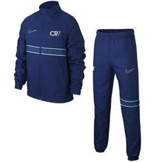 Nike CR7 DRY TRKSUIT W