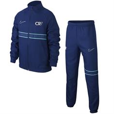 Nike CR7 Junior Trainingspak