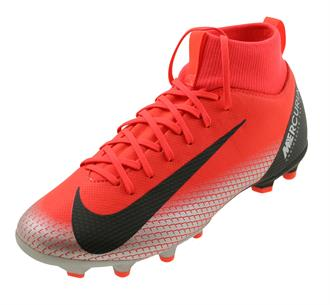 Nike CR7 Mercurial Superfly VI Academy FG/MG