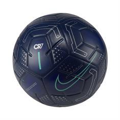 Nike CR7 Strike