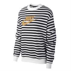Nike Crew Sweater