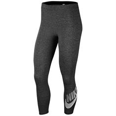 Nike CROPPED TIGHT