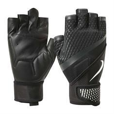 Nike Destroyer Training Handschoenen