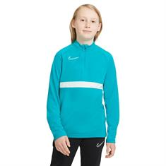 Nike DF ACD21 DRIL TOP