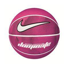Nike Dominate Basketbal Dames