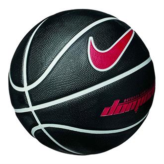 Nike Dominate Basketbal