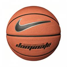 Nike Dominator Basketbal