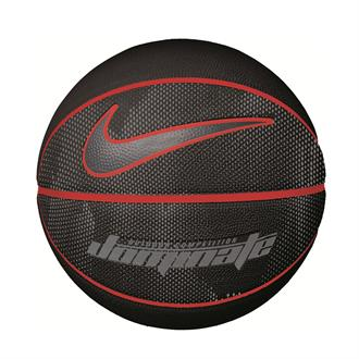 Nike Dominator Basketbal