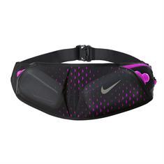 Nike Double Flask Belt