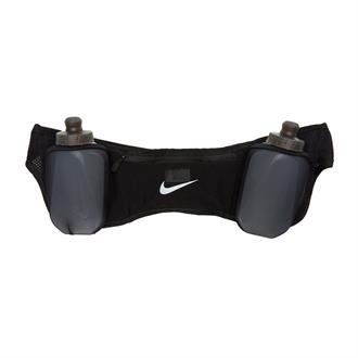 Nike Double Pocket Belt 20OZ 2.0