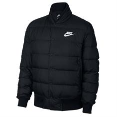 Nike Down Filled Bomber Jack Winterjas
