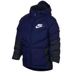Nike Down Filled Parka Winterjas Junior