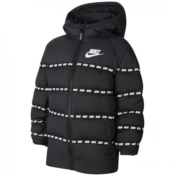 Nike Down Jacket Winterjas