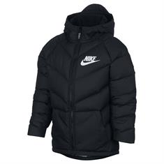 Nike Downfilled parka