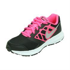 Nike Downshifter Junior Hardloopschoen