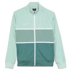 Nike Dri Academy Trainingsjack Junior