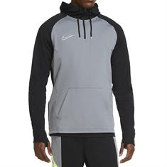 Nike Dri-Fit Academy 1/4-Zip