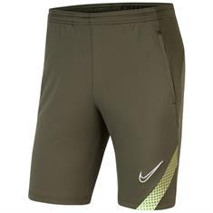 Nike Dri-Fit Academy 18 Short