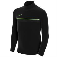 Nike Dri-Fit Academy 21 Drill Top Junior