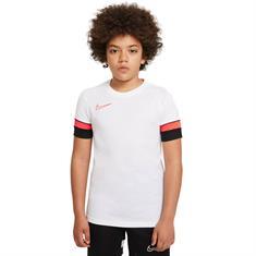 Nike Dri-Fit Academy 21 Voetbalshirt Junior