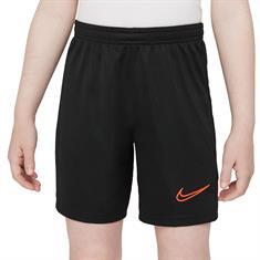 Nike Dri-Fit Academy 21 Voetbalshort Junior