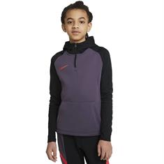 Nike DRI-FIT ACADEMY BIG KIDS 1/4