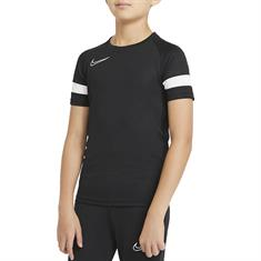 Nike DRI-FIT ACADEMY BIG KIDS SHO