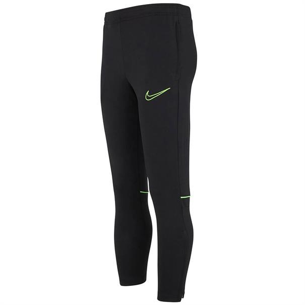 Nike DRI-FIT ACADEMY BIG KIDS SOC