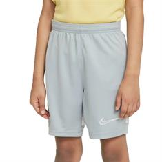 Nike DRI-FIT ACADEMY BIG KIDS