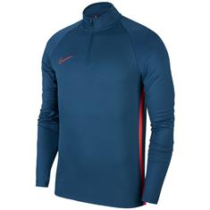 Nike Dri Fit Academy Drill Top