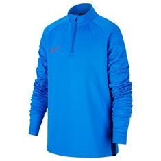 Nike Dri-Fit Academy Junior Drill Top