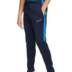 Nike Dri-fit Academy Junior Trainingsbroek