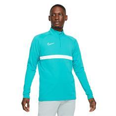 Nike DRI-FIT ACADEMY LS