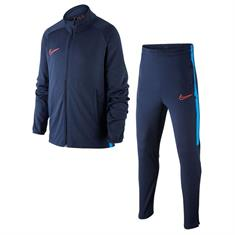 Nike DRI-FIT ACADEMY MEN'S SOCCER
