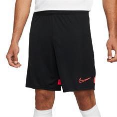 Nike DRI-FIT ACADEMY MENS KNIT SO