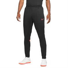 Nike DRI-FIT ACADEMY MENS SOCCER