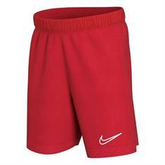 Nike Dri Fit Academy Short