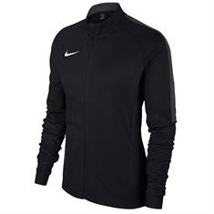 Nike Dri-FIT Academy Soccer Track Jacket