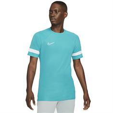 Nike DRI-FIT ACADEMY SS