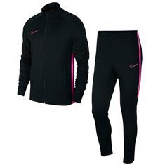 Nike DRI-FIT ACADEMY SUIT