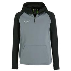 Nike Dri-Fit Academy Sweater