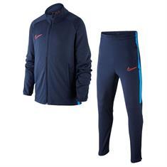 Nike Dri-Fit Academy Trainingspak